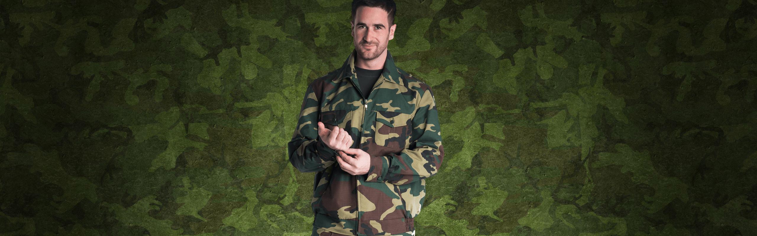 Форменная одежда в ташкенте